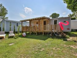 Cottage****- 2 Bathroom - 2bedrooms