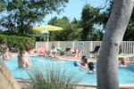 Camping Les Embruns - Camoel
