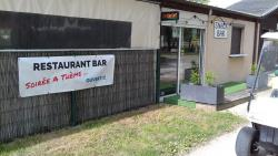 Serviceangebote Camping Le Colombier - Culoz