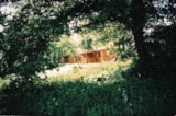 Rental - Tradition 4 Wooden Chalet - Camping Sites et Paysages LE MOULIN