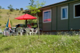 Rental - Chalet 3 bedroom - Domaine du Bourdieu