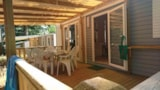 Rental - Cottage 2 bedrooms **** - YELLOH! VILLAGE - PAYRAC LES PINS