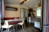 Rental - Cottage 2 bedrooms *** - YELLOH! VILLAGE - PAYRAC LES PINS