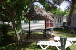 Cottage Deluxe (3 separate bedrooms)