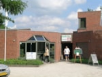Establishment Camping Baalse Hei - Turnhout
