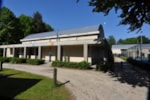 Services & amenities Camping Floreal Het Veen - St. Job-In-'T Goor
