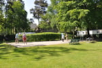 Leisure Activities Camping Floreal Het Veen - St. Job-In-'T Goor