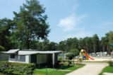 Pitch - Pitch - Camping Floreal Kempen