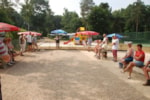 Leisure Activities Camping Floreal Kempen - Lichtaart