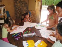 Leisure Activities Camping Le Fun - Fitou