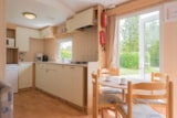 Rental - Mobilhome - Camping 't Weergors