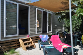 Cottage New Port *** - 2 Bedrooms