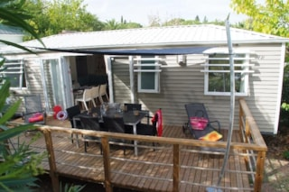 Cottage Must **** (Air-Conditioning) - 3 Bedrooms, 2 Bathrooms