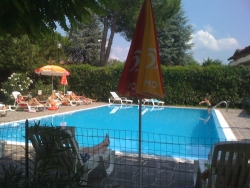 Services & amenities Camping Garden Tourist - Manerba Del Garda (Bs)