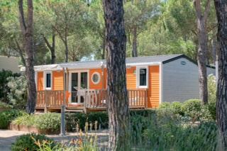 Cottage Colors 2 Bedrooms 2 Bathrooms Airconditioning Premium