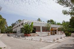 Services Baia Di Gallipoli Camping Resort - Gallipoli