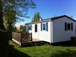 Cottagel 27m²