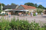 Services & amenities Camping L'escapade - Cahagnolles