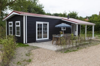 Chalet 'Ouddorp'