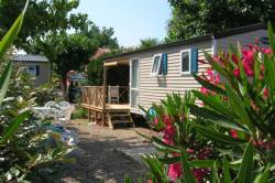 Cottage 2 bedrooms with air-conditioning*** Saint Jean