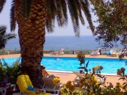 Camping Village Ionian Club