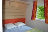 Rental - Premium 28m² (0-12 years) - Camping le Moulin