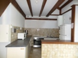 Rental - Holiday Home - Le Bois Guillaume