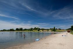 Beaches Yelloh! Village - Le Domaine De Louvarel - Champagnat