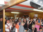 Entertainment organised Camping Le Marqueval - Hautot-Sur-Mer