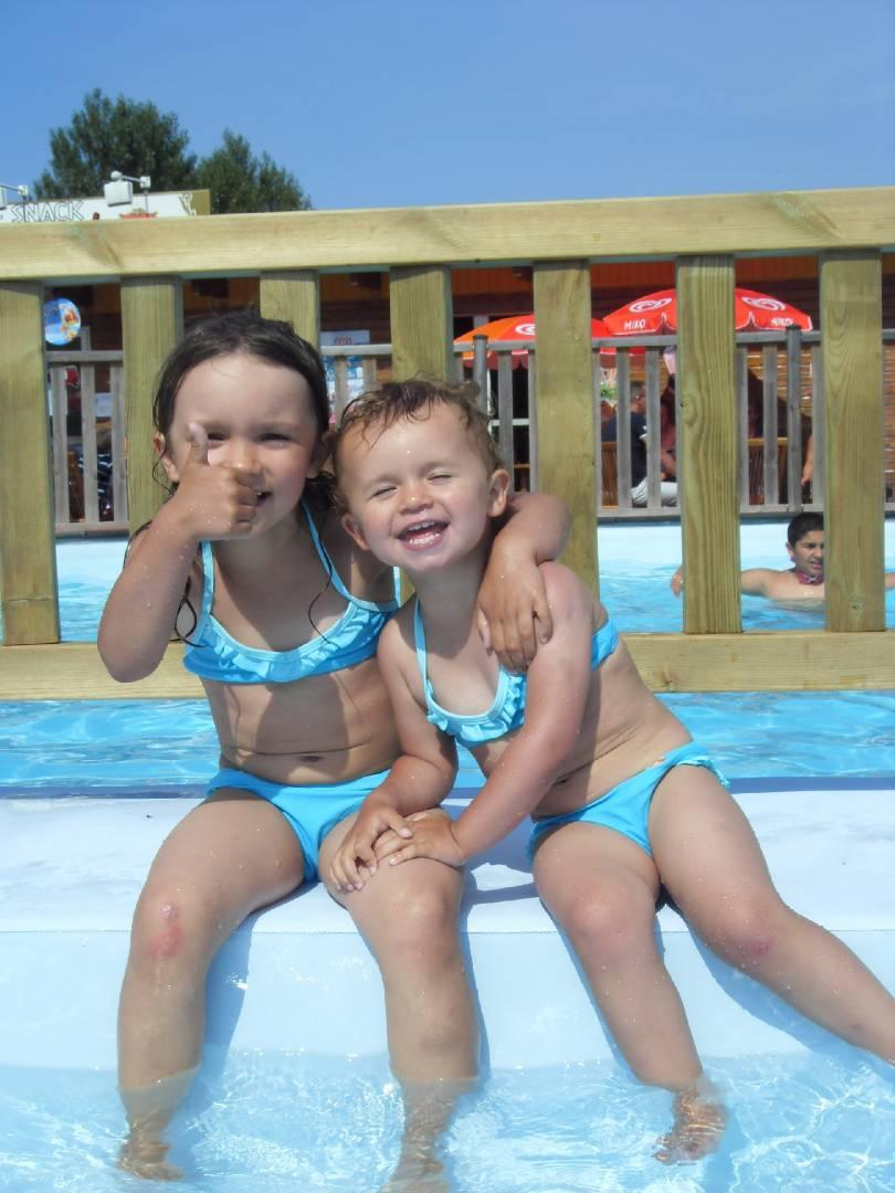 Leisure Activities Camping Le Marqueval - Hautot-sur-Mer