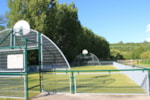 Sport activities Camping Le Marqueval - Hautot-sur-Mer