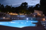 Services & amenities Camping Lou Cantaïre - FAYENCE