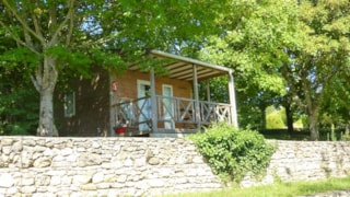 Chalet Noisette With Tv And Heating - 1 Bedroom