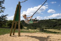 Leisure Activities Camping Bleu Soleil - Rouffignac Saint Cernin