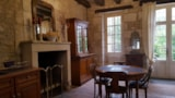 Rental - Holiday Home La Maison Du Cocher - Castel Le Petit Trianon