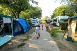 Caravan (Under 6.5M) + 1 Vehicle + Electricity + 2 Adults + Tax