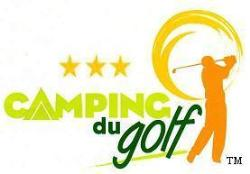 Proprietario CAMPING DU GOLF - DIVES SUR MER