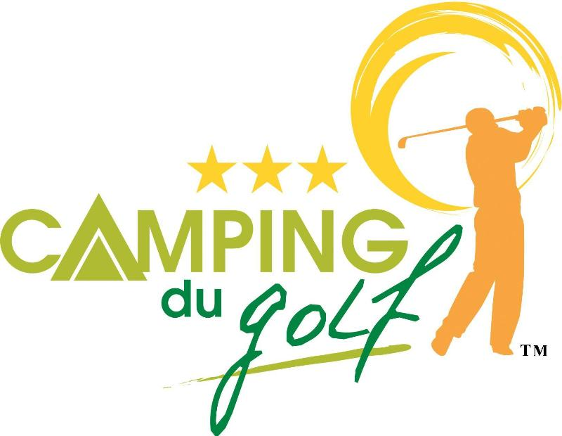 Team CAMPING DU GOLF - DIVES SUR MER