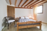 Rental - Holiday Home adapted to the people with reduced mobility - Le Village du Port