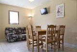 Rental - Holiday Home - Le Village du Port