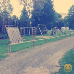 Leisure Activities Aestiva Camping De Sorel - Orvillers Sorel