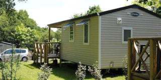 Cottage Confort 2 bedrooms
