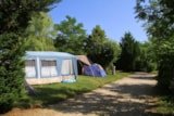 Pitch - Package Pitch - Camping l'Anjou