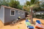 COTTAGE STANDARD 2 chambres 4p
