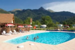 Camping Sites Et Paysages Belle Roche - Lalley