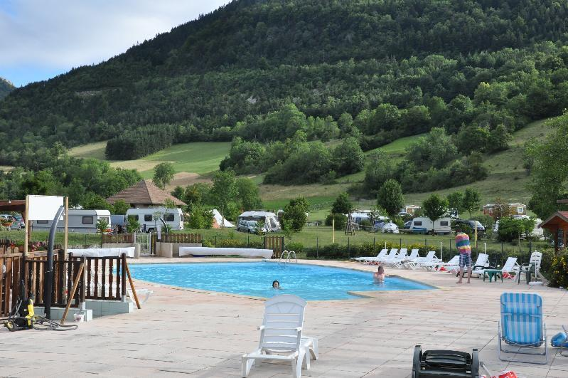 Beaches Camping Sites et Paysages BELLE ROCHE - Lalley