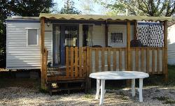 Services Camping Intercommunal Beaurepaire - Beaurepaire
