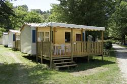 Mobile-home Promotion - 2 bedrooms