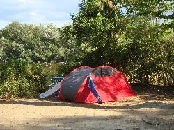 Services & amenities Camping Grand Sud - Preixan
