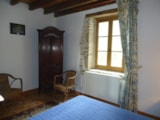 Rental - Cottage Baker's oven - 3 bedrooms - Castel Château de Poinsouze